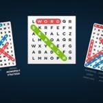 Free 44 com.randomlogicgames.wordsearch