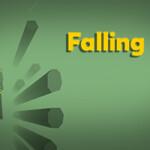 Free 45 com.abcgame.fallingball