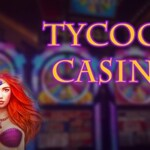 Free 94 com.tw .tycoon.casino