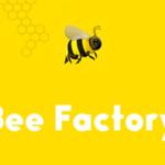 Free 95 com.gpp .beefactory