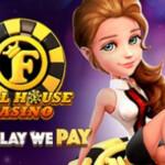 Full House Casino EN 1390
