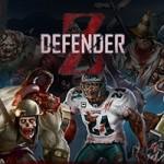 GLC O com.droidhen.defender.zombie