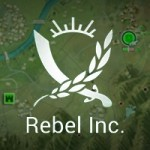 GLC P com.ndemiccreations.rebelinc