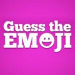 Guess The Emoji 2370