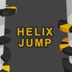 Helix Jump 4185