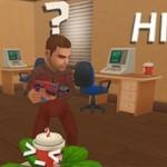 Hide Online 3430