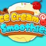 Ice Cream Smoothies 2728
