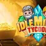 Idle Miner Tycoon 3300