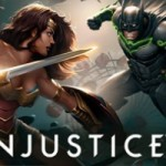 Injustice 2 5824