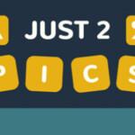 Just 2 Pics 2520