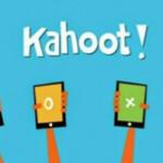 Kahoot 3040