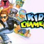Kid Chameleon 2653
