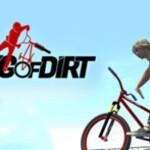 King Of Dirt 2744