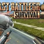 Last Battleground Survival 164