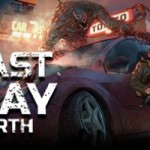 Last Day on Earth Survival 2445