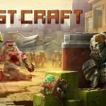 LastCraft Survival 2032