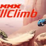 MMX Hill Climb thumb 3843