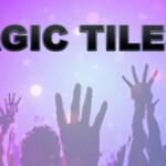 Magic Tiles 3 1720