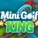 Mini Golf King 2835
