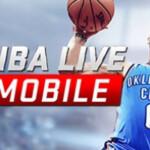 NBA LIVE Mobile 4845