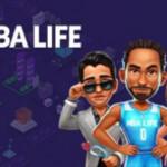 NBA Life 9270