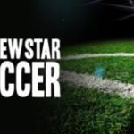 New Star Soccer 660