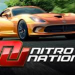 Nitro Nation D093D0BED0BDD0BAD0B8 thumb 165