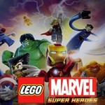 Paid 109 com.wb .lego .marvel
