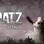 Paid 204 com.coffeestainstudios.goatsimulator.goatz