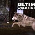 Paid 241 com.glutenfreegames.wolfsimulatortwo