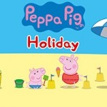 Paid 242 com.peppapig.holiday