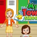 Paid 261 mytown.school