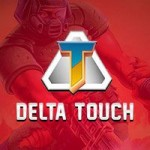 Paid 320 com.opentouchgaming.deltatouch