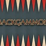 Paid 325 uk.co .aifactory.backgammon