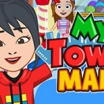 Paid 337 mytown.mall