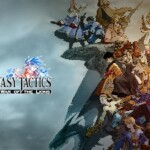 Paid 53 com.square enix.android googleplay.FFT en2