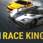 Race Kings 488