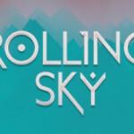 Rolling Sky thumb 2055