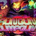 RunGunJumpGun 56
