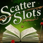 Scatter Slots Play slots machine for free online 1804