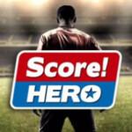 Score Hero 2439