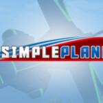 SimplePlanes thumb 483