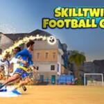 SkillTwins Football Game 2 7920