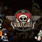 Skullgirls 3280