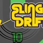Sling Drift 3330