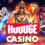 Slots Huuuge Casino 24
