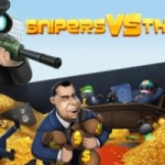 Snipers vs Thieves 6890