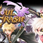 Soul Crash 8289