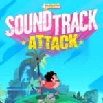 Soundtrack Attack 1146