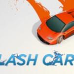 Splash Cars thumb 3004